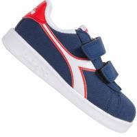 Diadora GAME CV TD Dzieci Sneakersy 101.174381-C3803