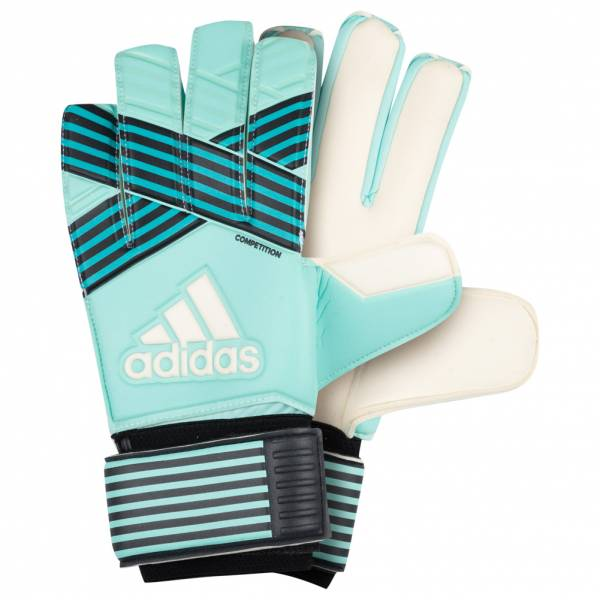 adidas ACE Competition Torwarthandschuhe BS4190