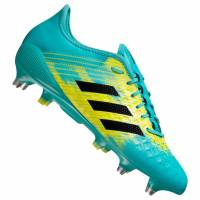 adidas Predator Malice Control SG Hommes Chaussures de rugby AC7723