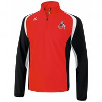 1. FC Köln Erima Razor 2.0 Herren Training Top Sweat 150679