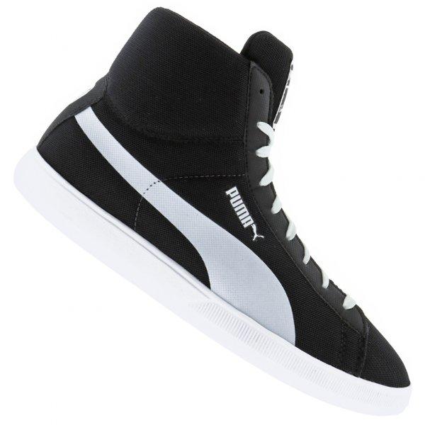 PUMA Bolt Lite Mid Herren Sneaker 352987-03