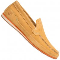 Timberland Hayes Valley Loafer Herren Schuhe 6960A