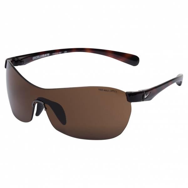 Nike Run Excellerate Running Sunglasses EV0742-202