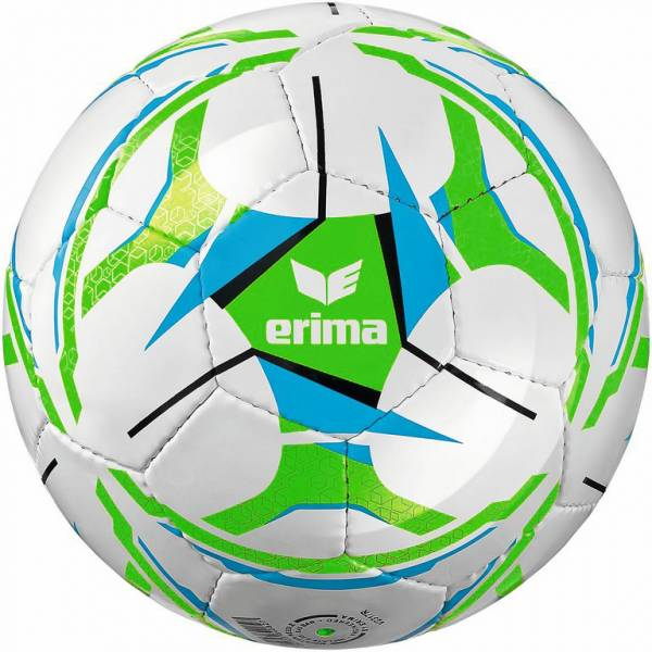Erima Senzor Allround Lite 290 Ballon de foot 7191810