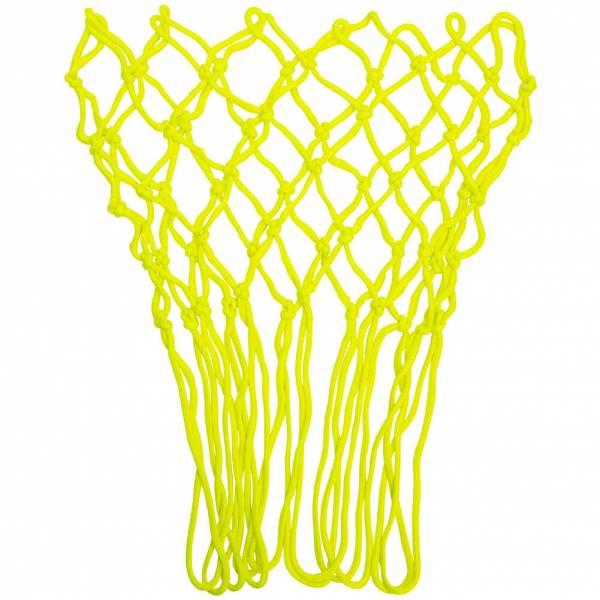 JELEX Neon Basketballnetz nachtleuchtend