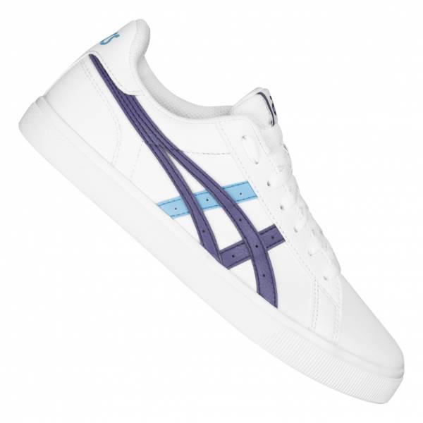 ASICS Classic CT Sneaker 1192A136-104