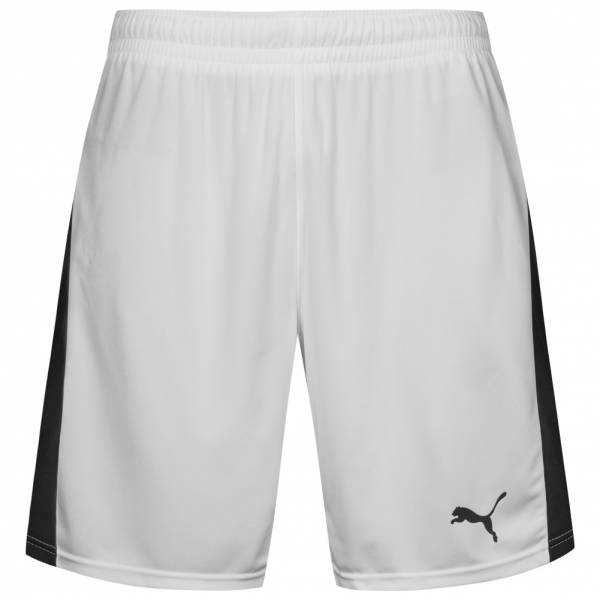 PUMA Pitch Shorts sportivi con slip interno 702075-04