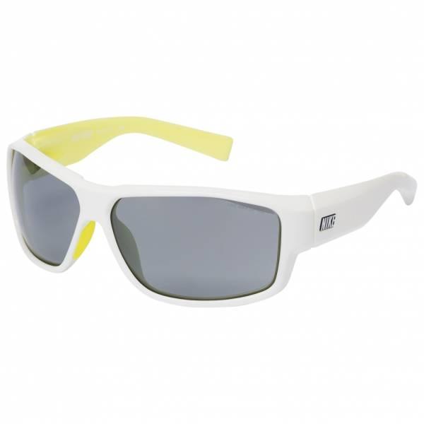 Okulary przeciwsłoneczne Nike Expert EV0700-177
