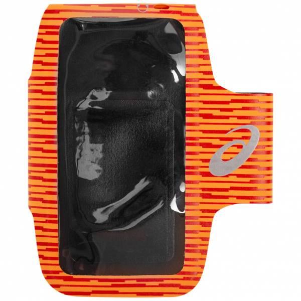 ASICS MP3 iPhone Armtasche 127670-1104