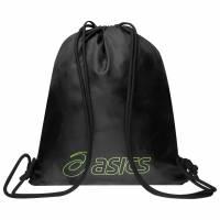 ASICS Gym Bag Turnbeutel 110542-0904