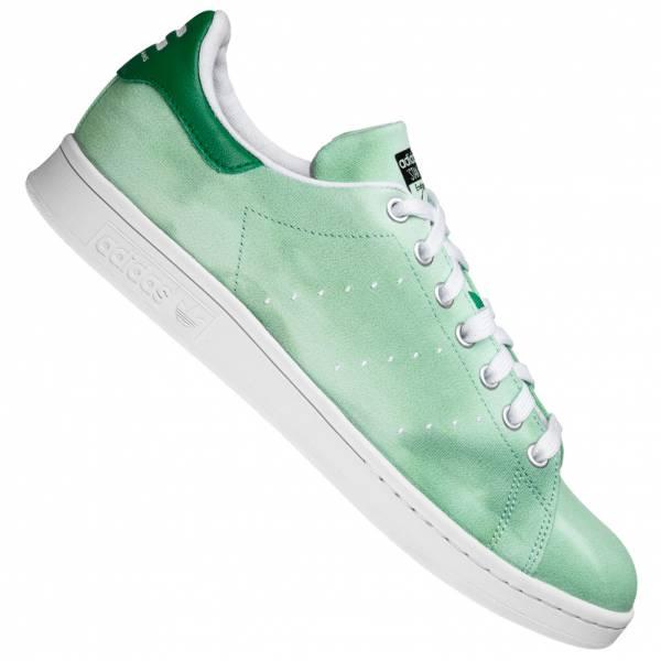 adidas Originals x Pharrell Williams Hu Holi Stan Smith Sneaker AC7043