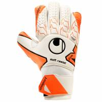 Uhlsport Soft Resist Herren Torwarthandschuhe 101107801