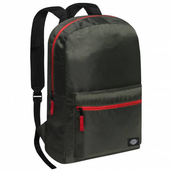 Dickies Carters Lake Backpack DK843002OGX