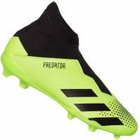 adidas Predator 20.3 FG Kinder Fußballschuhe EH3019