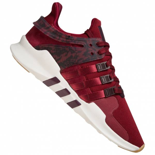adidas Originals Equipment Support ADV 91/16 Sneaker BB6479