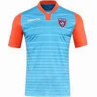 Miami FC macron Herren Heim Trikot 58079000