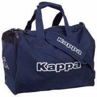 Kappa Tigra Sporttasche 705250-821