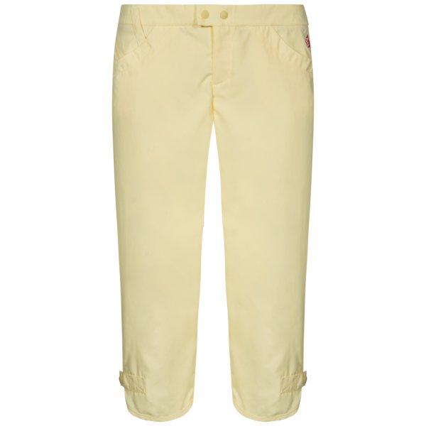 Nike Kaneel Damen Capri Pants Hose 299246-710