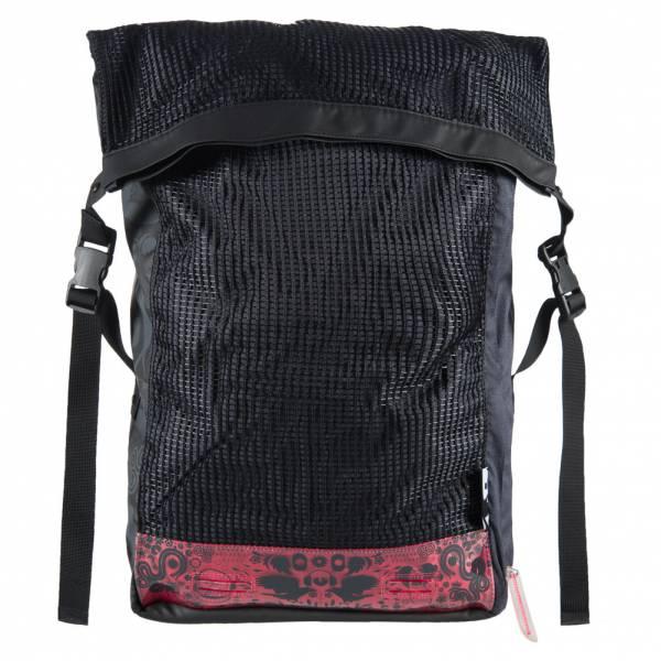 Nike Damen Yogirl Crossbody Messenger Bag Rucksack BA3078-031