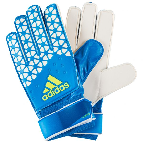 adidas ACE Training Torwarthandschuhe AH7809