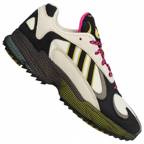 adidas Originals Yung-1 Sneaker EF5338