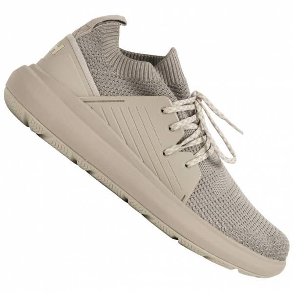 Helly Hansen Razorskiff Herren Sneaker 11490-720