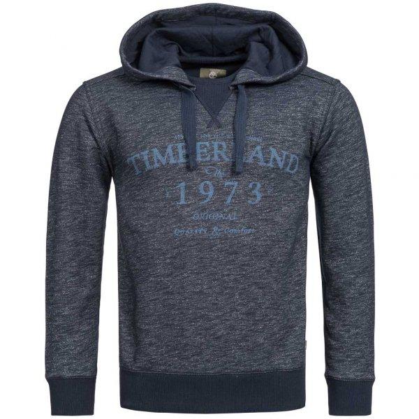 Timberland Halls Stream Hoody Herren Sweatshirt 7412J-433