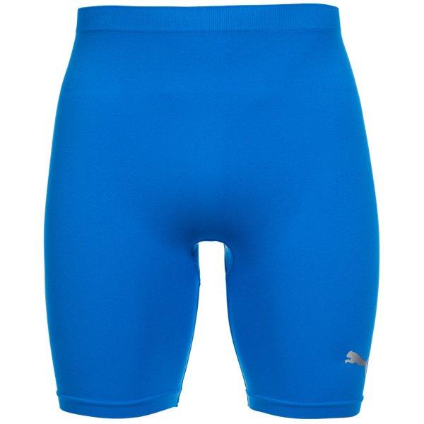 PUMA Herren Short Tights Radlerhose 741993-15