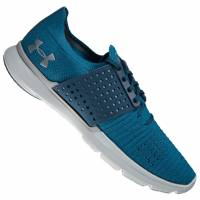 Under Armour Threadborne Slingwrap Fade Laufschuhe 1295724-400