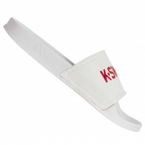 K-Swiss K-Slide Unisex Chanclas 75104-149