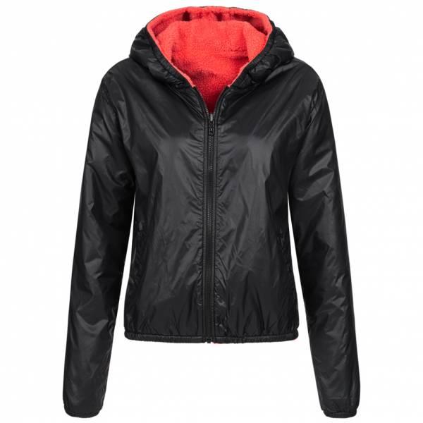 adidas NEO Reversible Sherpa Damen Jacke F83262