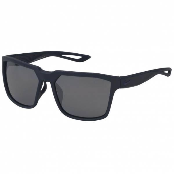 Nike SB Bandit Sonnenbrille EV0917-404
