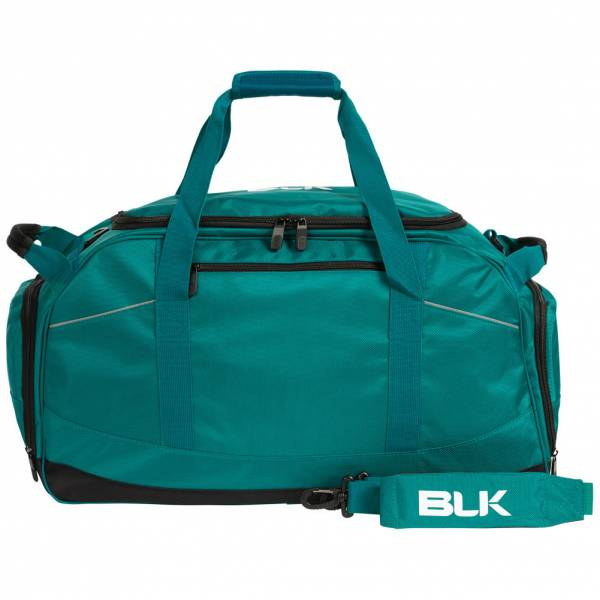 BLK Team Sporttasche BKBA335GRN