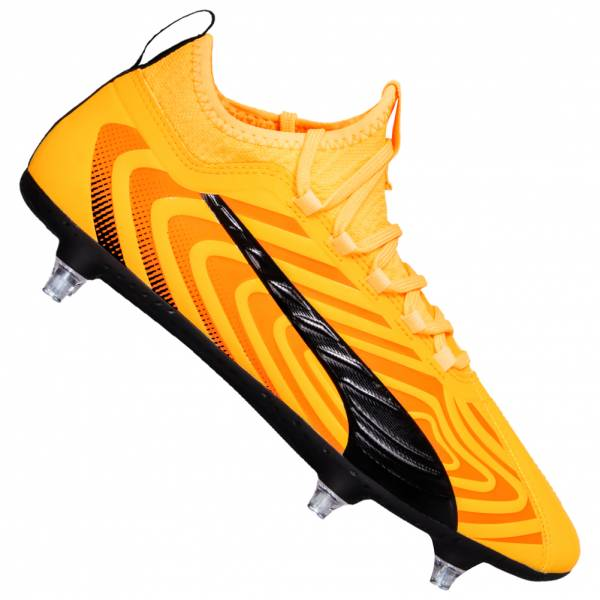 PUMA ONE 20.3 SG Men Football boots with studs 105825-01