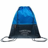 Sac de gymnastique compact Chich Sack de Timberland A1CKV-431