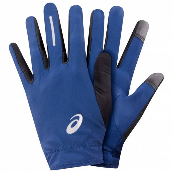 ASICS Lite-Show Gloves Handschuhe 3013A027-400