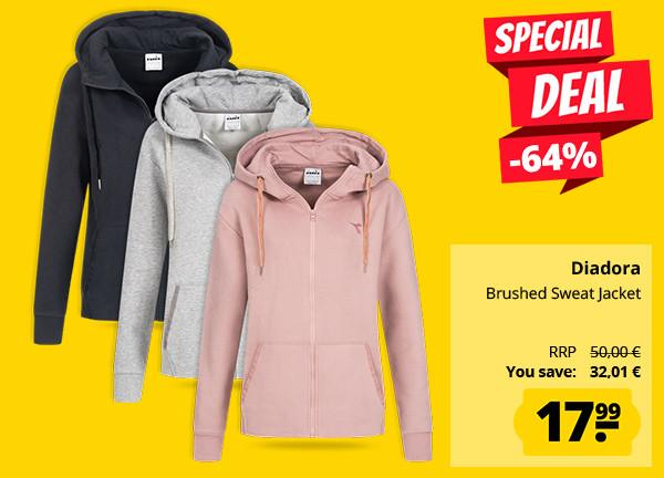 Adidas Kinder Kleidung Jacken Günstig Outlet Preisen, 60