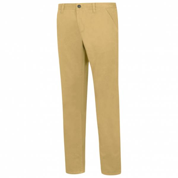 Timberland Sargent Hombre Slim Fit Pantalones chinos A1MTJ-918