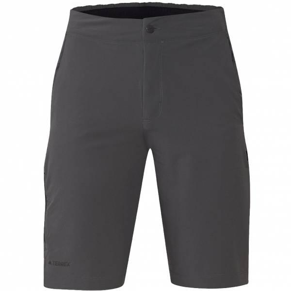 adidas Climb To City Terrex Herren Outdoor Shorts FK8941