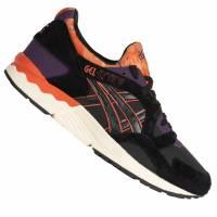 ASICS Tiger Gel-Lyte V Sneaker H602N-9090