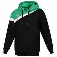 MITRE Polarize Pullover Hoodie T50108-BEW