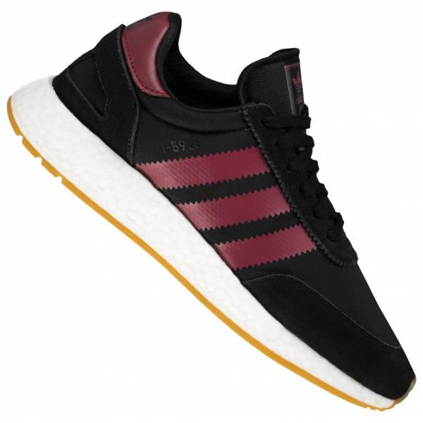 adidas Originals I-5923 Boost Sneaker B37946