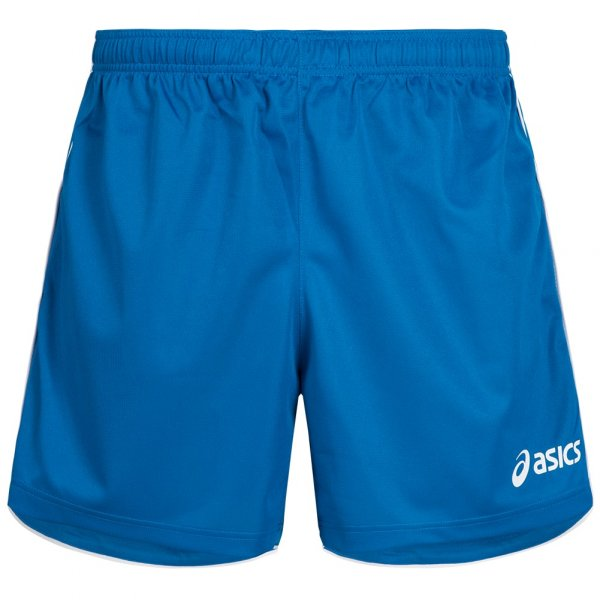 ASICS Zona Herren Shorts T605Z1-0043