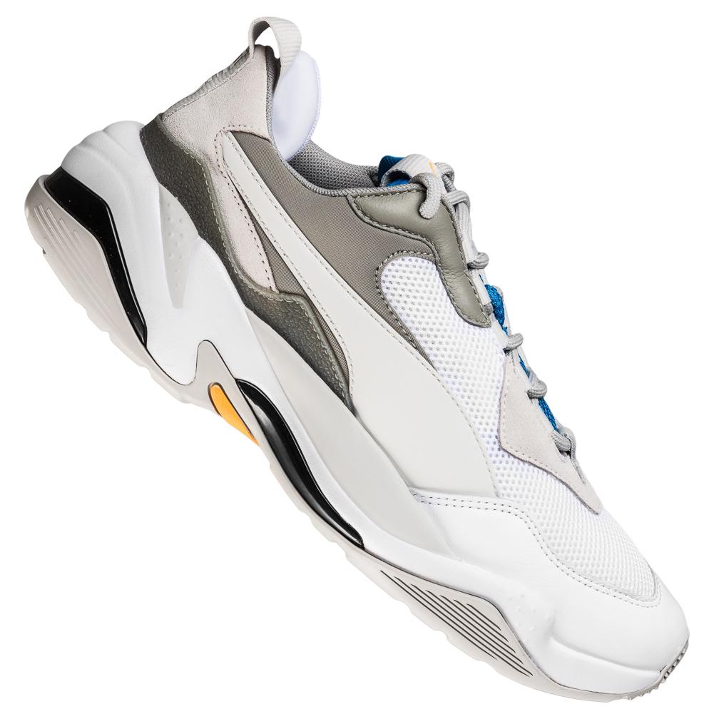 scarpe puma mc queen