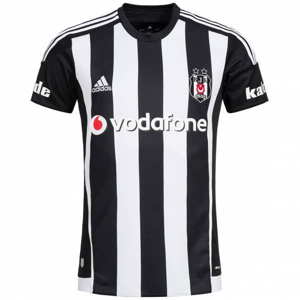 Besiktas Istanbul adidas Auswärts Trikot