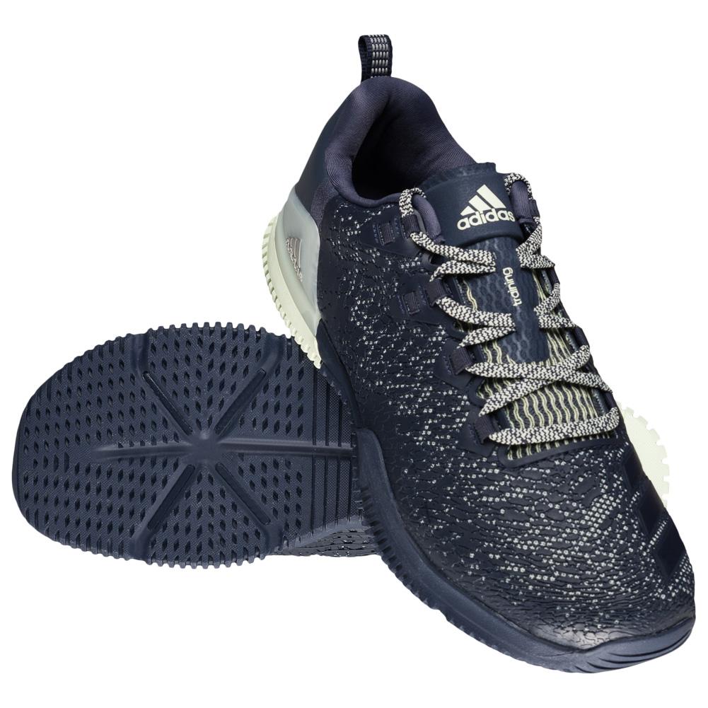 adidas Damen Fitness & Laufschuhe aus Synthetik günstig