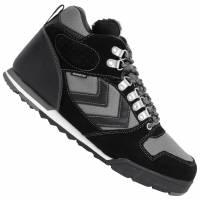 hummel NORDIC ROOTS FOREST Winter Sneaker 207111-2001