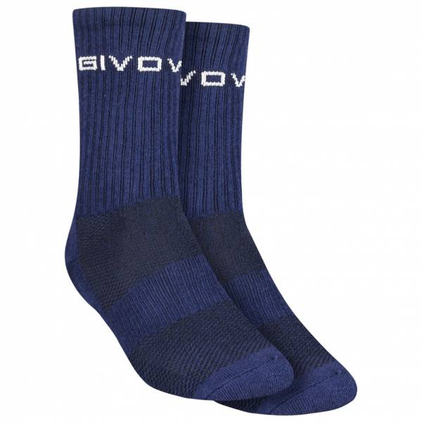 Givova Calza Sport sports socks C005-0004