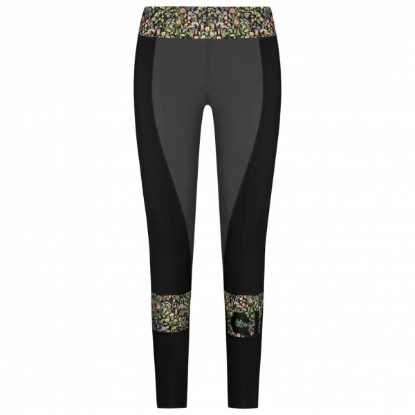 ASICS x Liberty Fabrics Tight Damen Leggings 155263-0904