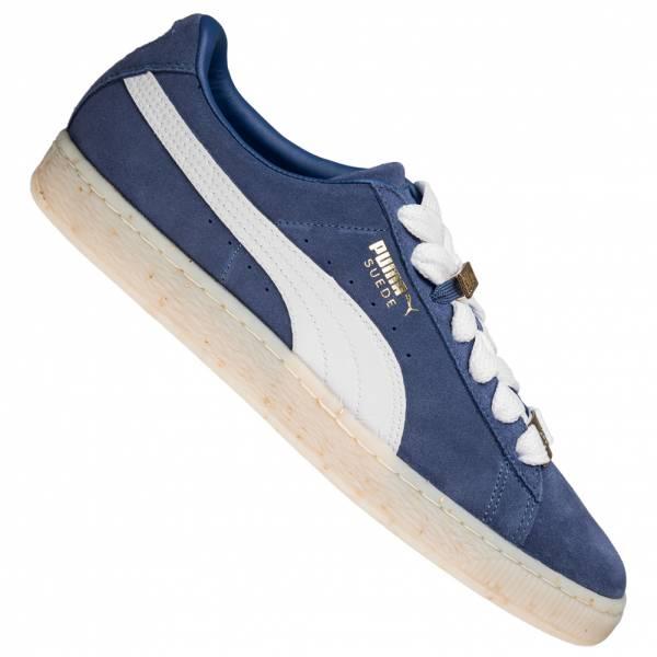 PUMA Suede Classic BBOY Faboulous Damen Sneaker 365559-03